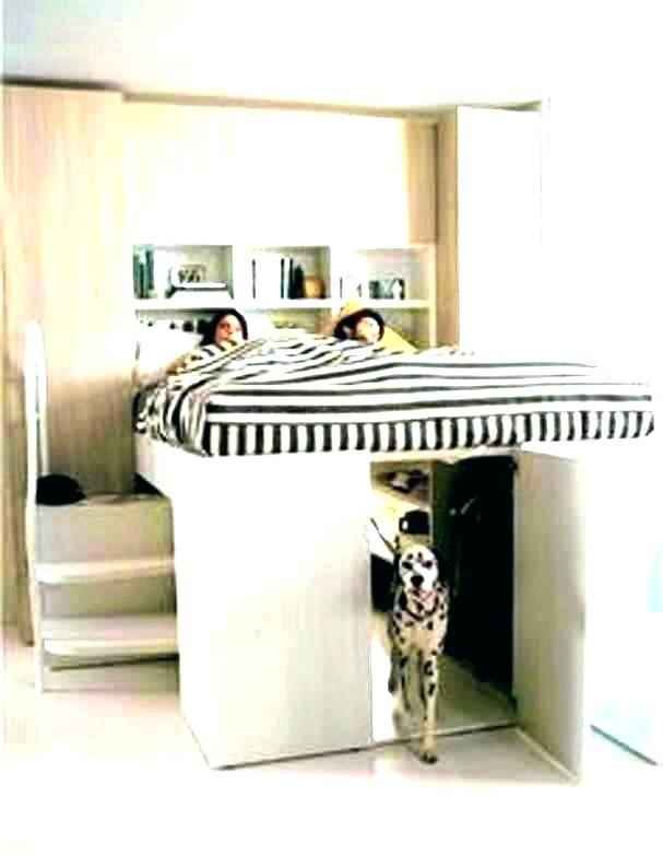 Lit Mezzanine 2 Places Magnifique Lit Pliant 2 Places Ikea Lit Pliant 1 Place Ikea Lit Pliant 2 Places