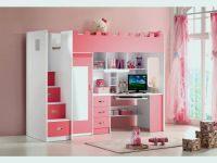 Lit Mezzanine 2 Places Pas Cher Beau Lit Cabane Ikea Inspirant 51 Haut Graphies De Lit Mezzanine 2 Places