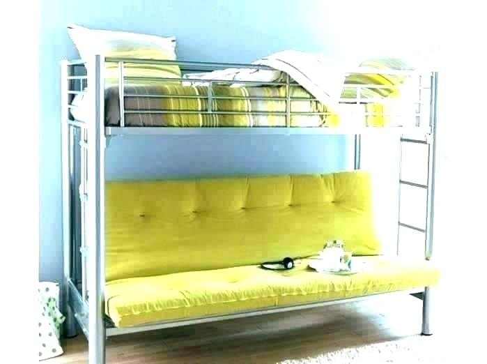 Lit Gigogne 3 Couchages Canapac Lit 3 Couchages Lit Gigogne Adulte 3
