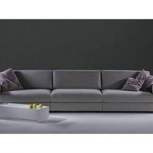 Lit Mezzanine 3 Suisses Magnifique Basique Canape Convertible 3 Places – Arturotoscanini