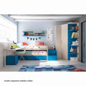 Lit Mezzanine 90 Frais Bureau Ado Avec Rangement Lit Bureau Enfant Bine 90—190 Cm