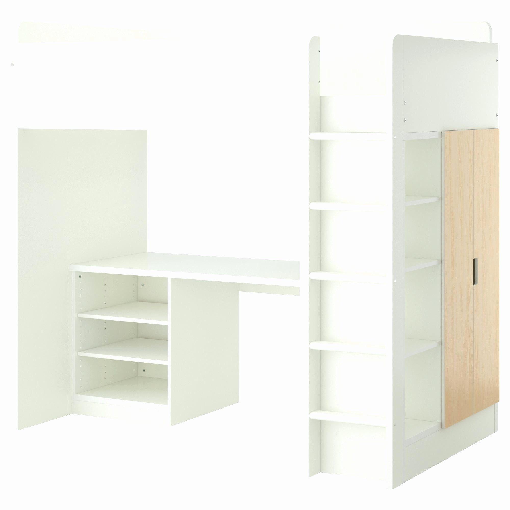 Lit Mezzanine 90×190 Agréable Notice De Montage Lit Mezzanine Ikea Lit Sureleve Lit 2 Places