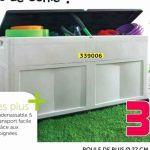 Lit Mezzanine 90x190 Belle Notice De Montage Lit Mezzanine Montage Meuble Ikea Elégant Notice