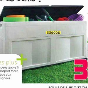 Lit Mezzanine 90×190 Belle Notice De Montage Lit Mezzanine Montage Meuble Ikea Elégant Notice