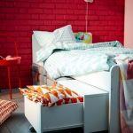 Lit Mezzanine 90x190 Génial Lit Gautier Enfant Chambre Enfant Gautier Maison Design Apsip