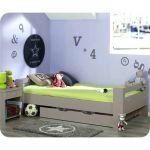 Lit Mezzanine 90x190 Le Luxe Lit Enfant 190 Lit Enfant 90 X 190 Cm Fana Little Alchemy 3 – Patter