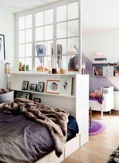Lit Mezzanine 90×190 Le Luxe Lit Mezzanine Design Unique Wilde Wellen 0d Neat De Lit Design Tera