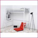 Lit Mezzanine 90x190 Le Luxe Notice De Montage Lit Mezzanine 78 Impressionnant S De Notice