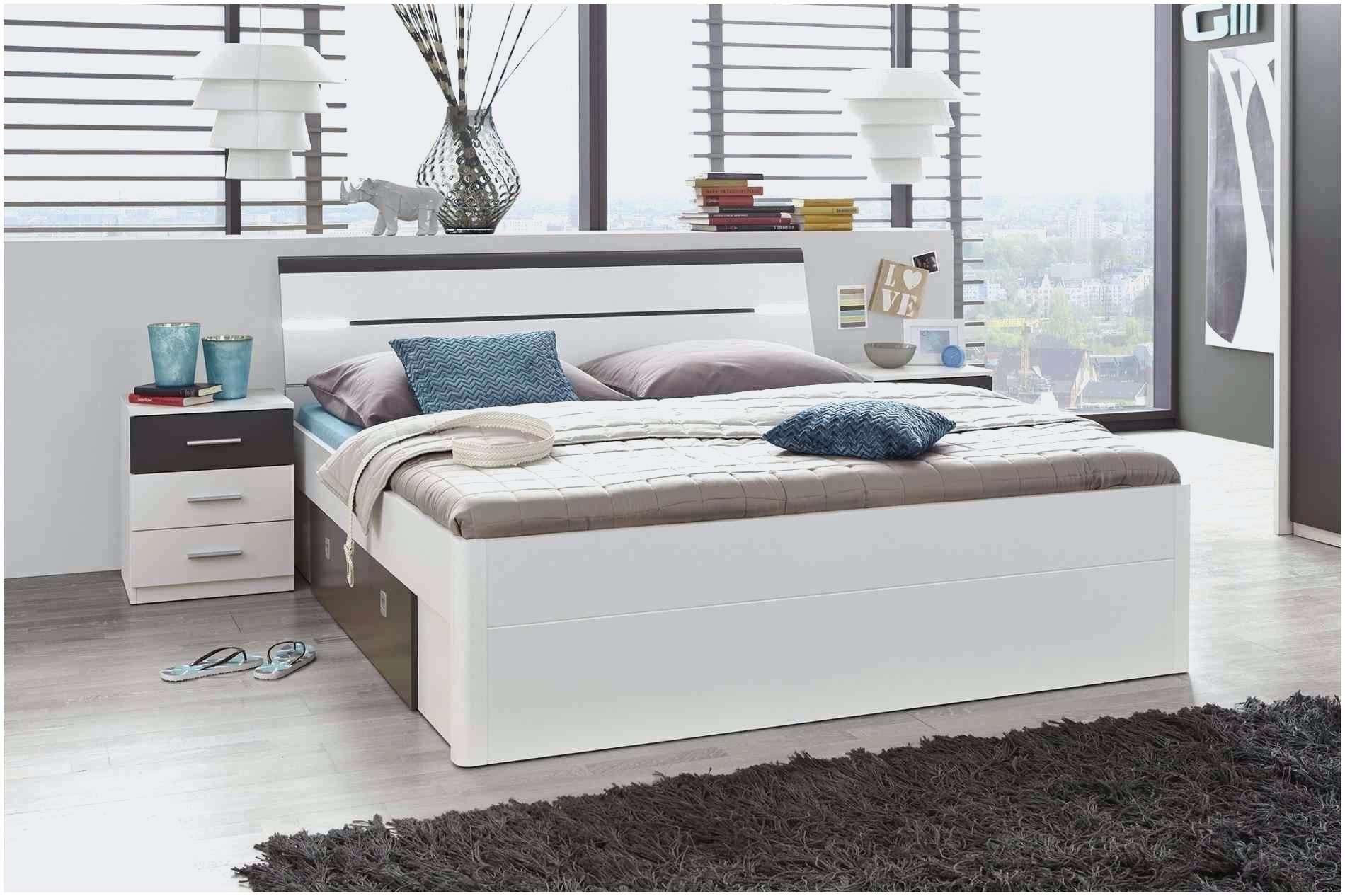 Lit Mezzanine 90×200 Douce Le Meilleur De Kura Reversible Bed White Pine 90 X 200 Cm Ikea Pour