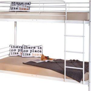 Lit Mezzanine 90×200 Douce Lit Mezzanine Noa Lit Mezzanine Bureau Fly – Spallinux