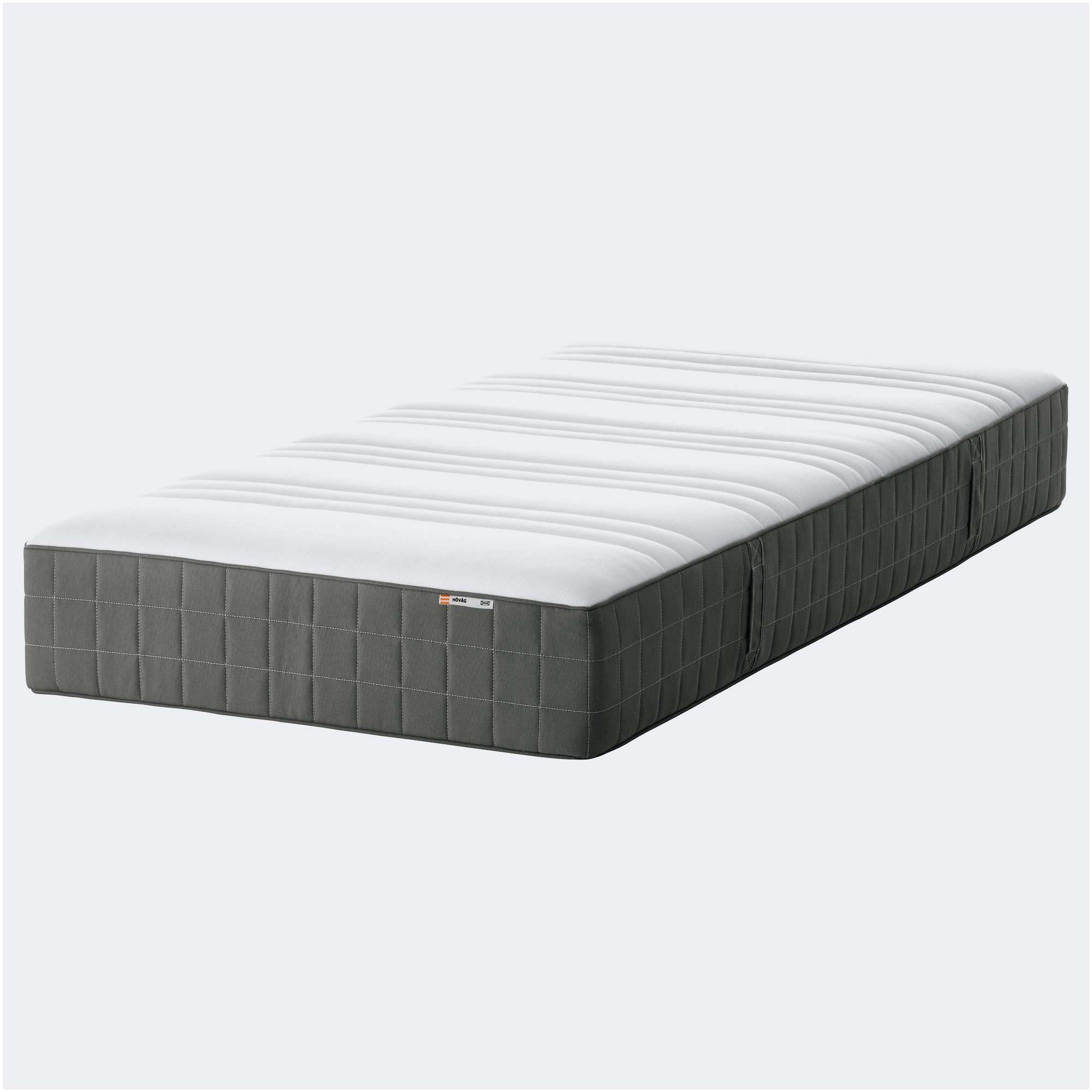 Lit Mezzanine 90×200 Impressionnant Le Meilleur De Kura Reversible Bed White Pine 90 X 200 Cm Ikea Pour