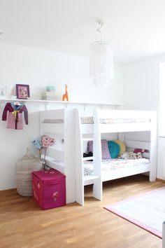 Lit Mezzanine 90x200 Unique Лучших изображений доски Двухярусные кровати в детской 15