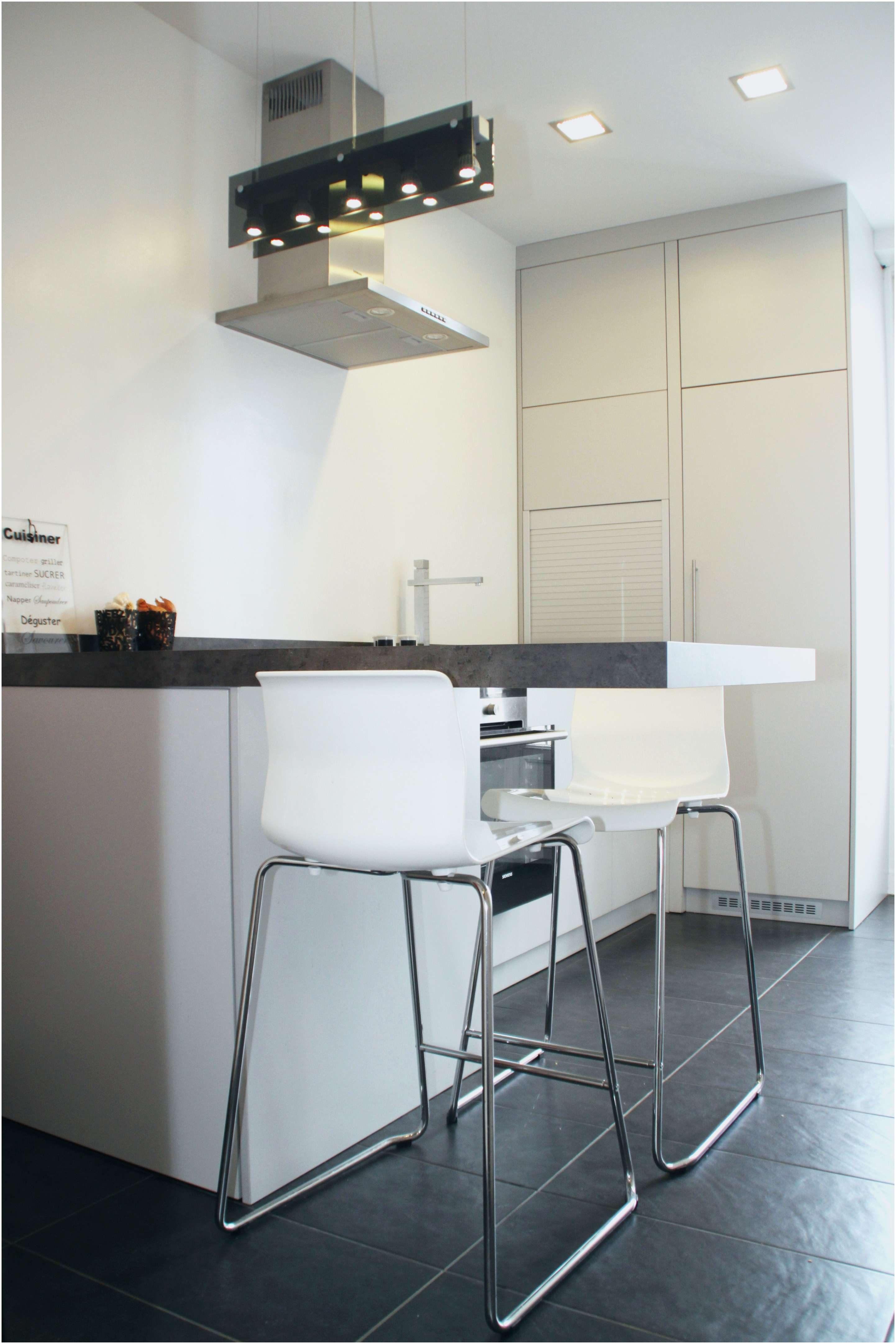 Lit Mezzanine Ado Charmant Le Meilleur De Lit Ado Design Pouf Chambre Ado Frais Pouf Design Pas