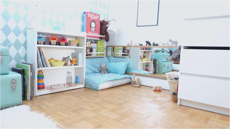 Lit Mezzanine Ado Ikea Beau Le Meilleur De Ikea Chambre Ado Lit Mezzanine Chambre Enfant Pour