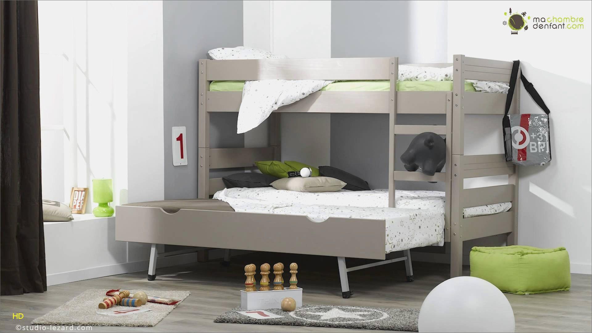 Lit Mezzanine Ado Ikea Bel Lit Ado Ikea élégant Lit Ado Design Génial ¢‹†…¡ Lit Bureau Unique