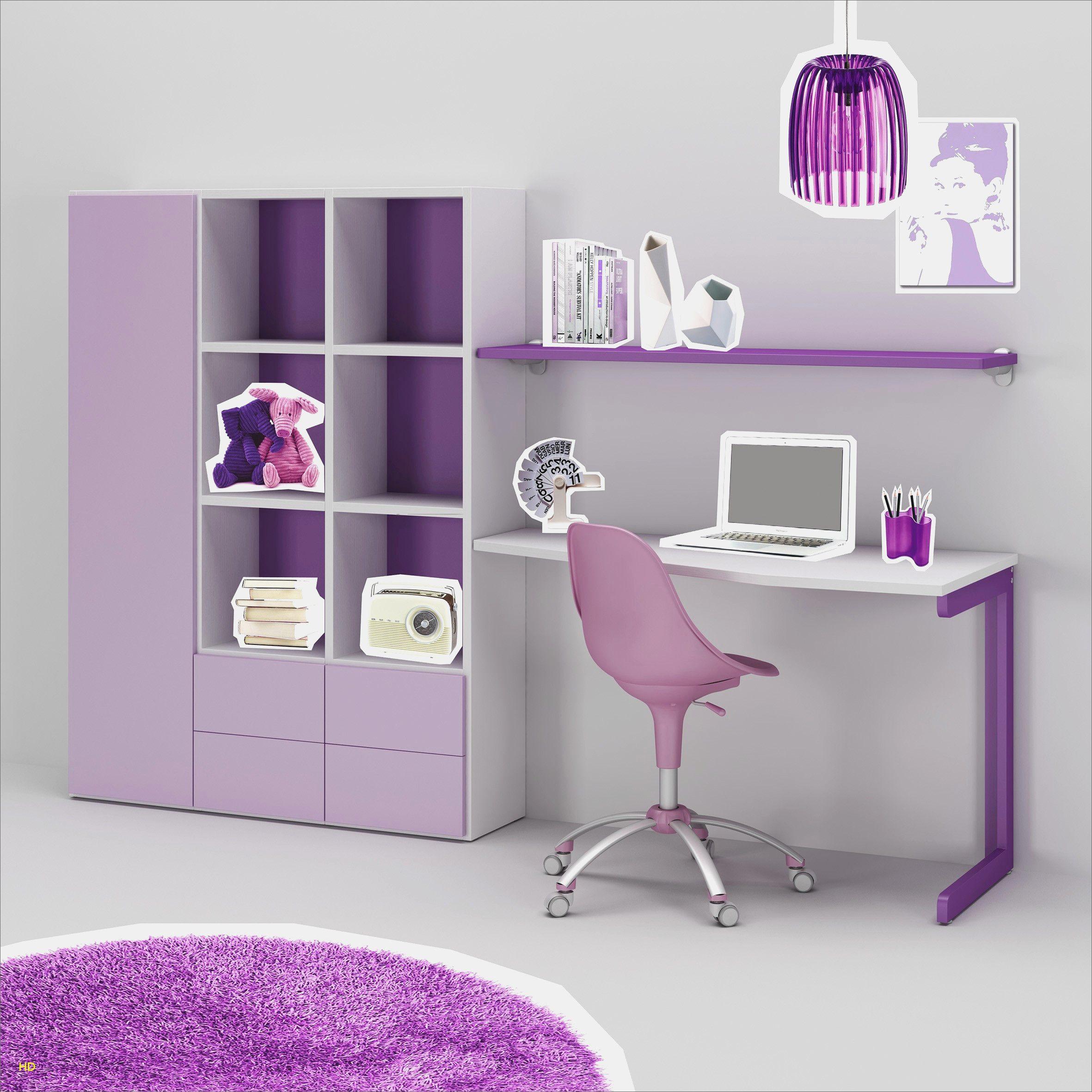 Belle Ikea Chambre Ado Lit Mezzanine Sur Lit Mezzanine 0 Lit
