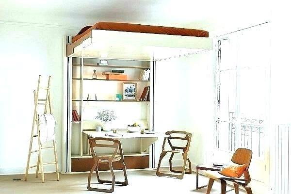 Lit Mezzanine Ado Ikea Douce Ikea Bureau Ado Lit Chaise De Bureau Ado Ikea – Autoinetfo