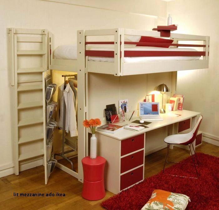 Lit Mezzanine Ado Ikea Fraîche Lit Poupon Ikea Inspirant Lit Mezzanine Ado Ikea Lit Mezzanine Ado