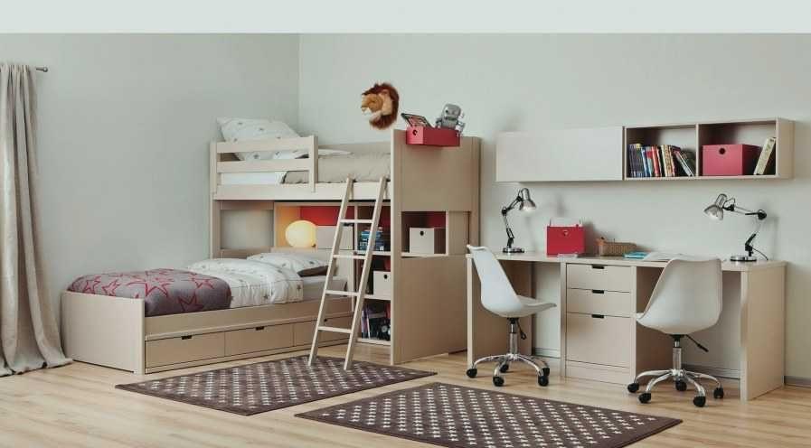 Lit Mezzanine Ado Ikea Le Luxe 21 Frisch Chambre D Ado Ikea Meinung Bullmotos