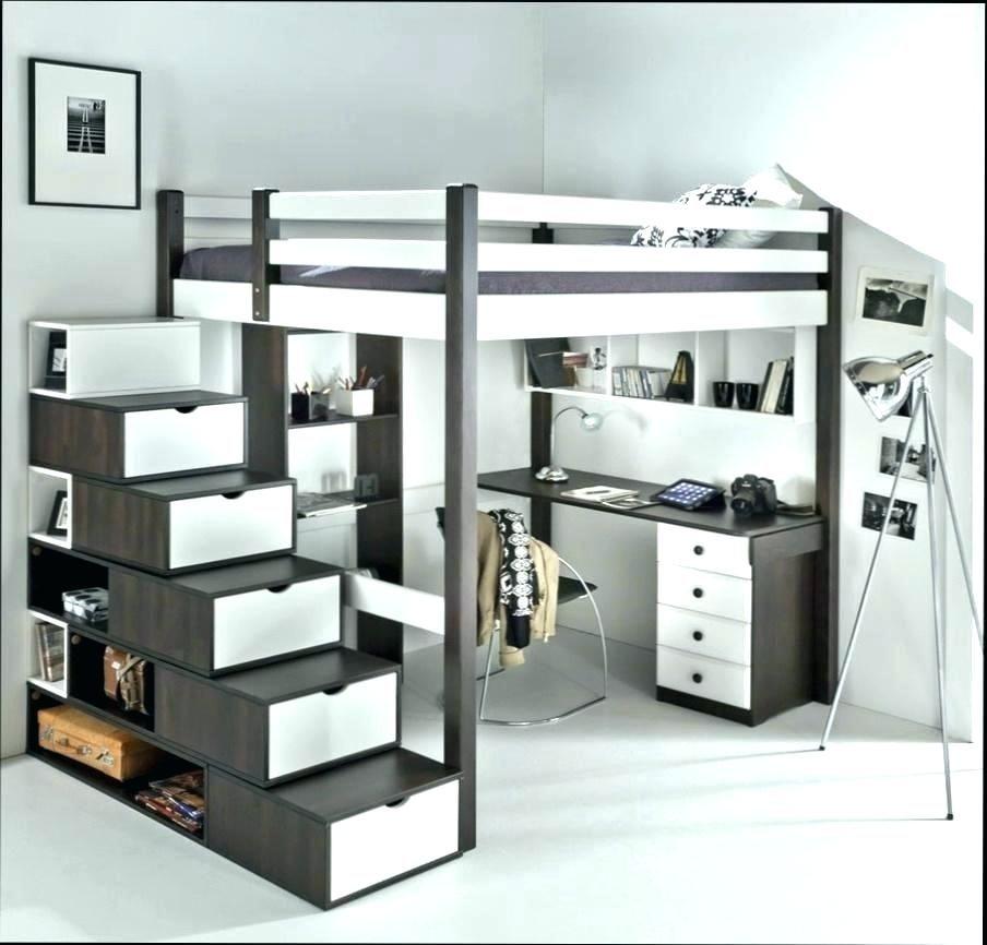 Lit Mezzanine Ado Ikea Luxe Lit Mezzanine Ado – Medicineinneed