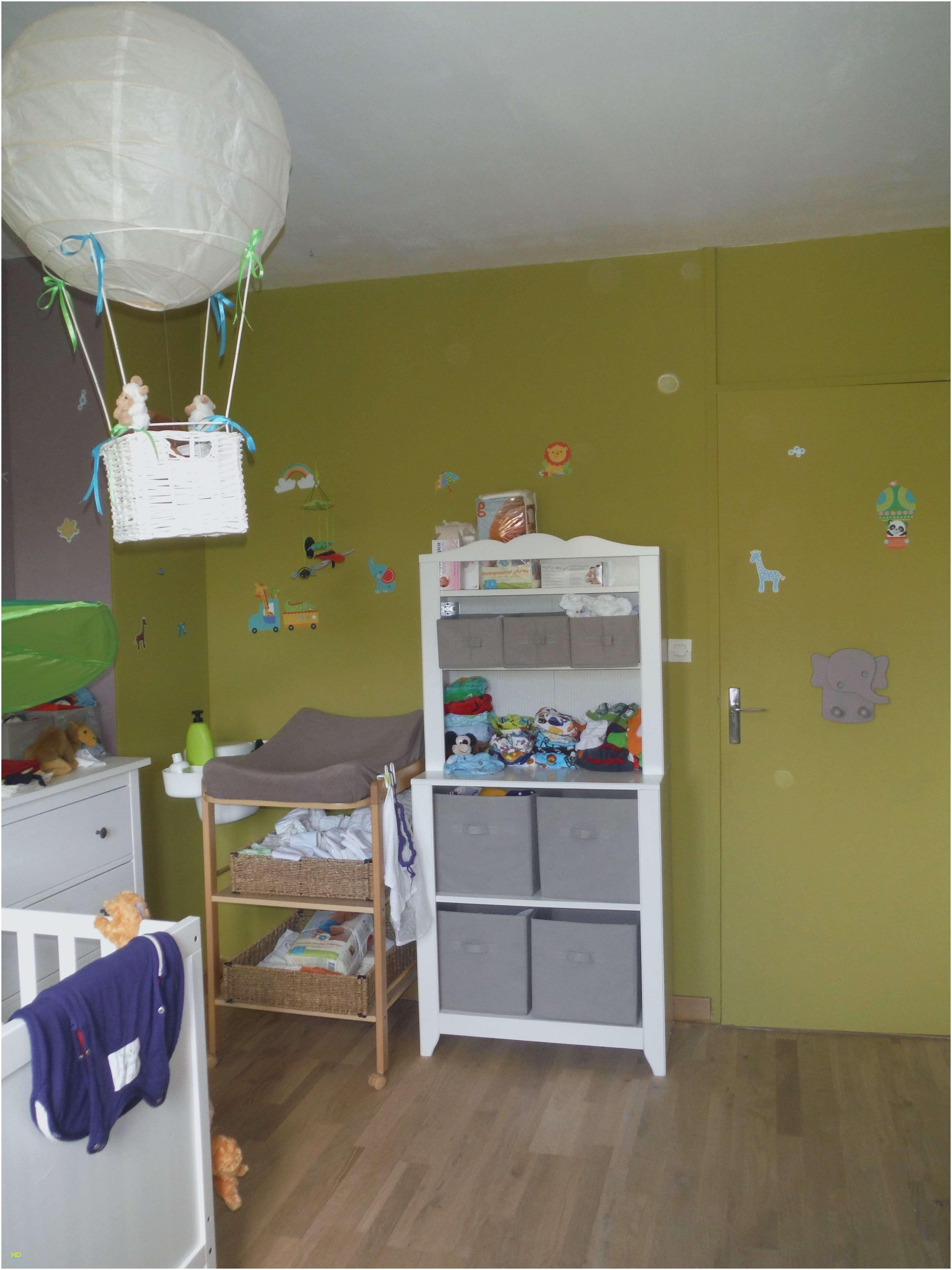Lit Mezzanine Ado Ikea Magnifique 68 Lit Mezzanine Ado Concept Jongor4hire