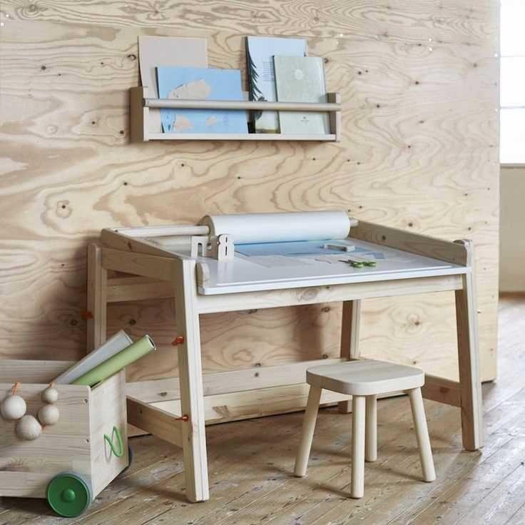 21 Frisch Chambre D Ado Ikea Meinung Bullmotos