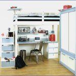 Lit Mezzanine Ado Ikea Nouveau Belle Ikea Chambre Ado Lit Mezzanine Sur Lit Mezzanine 0 Lit