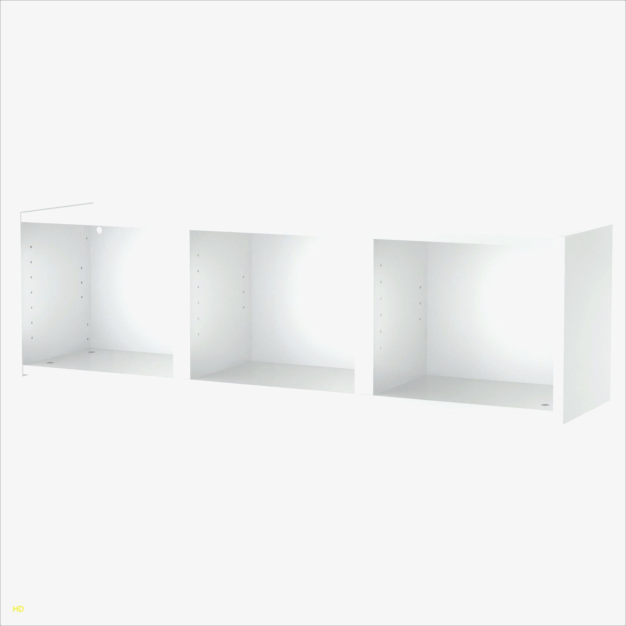 Lit Mezzanine Ado Ikea Unique Etagere Pour Tete De Lit élégant S Tete De Lit Avec Chevet Ikea