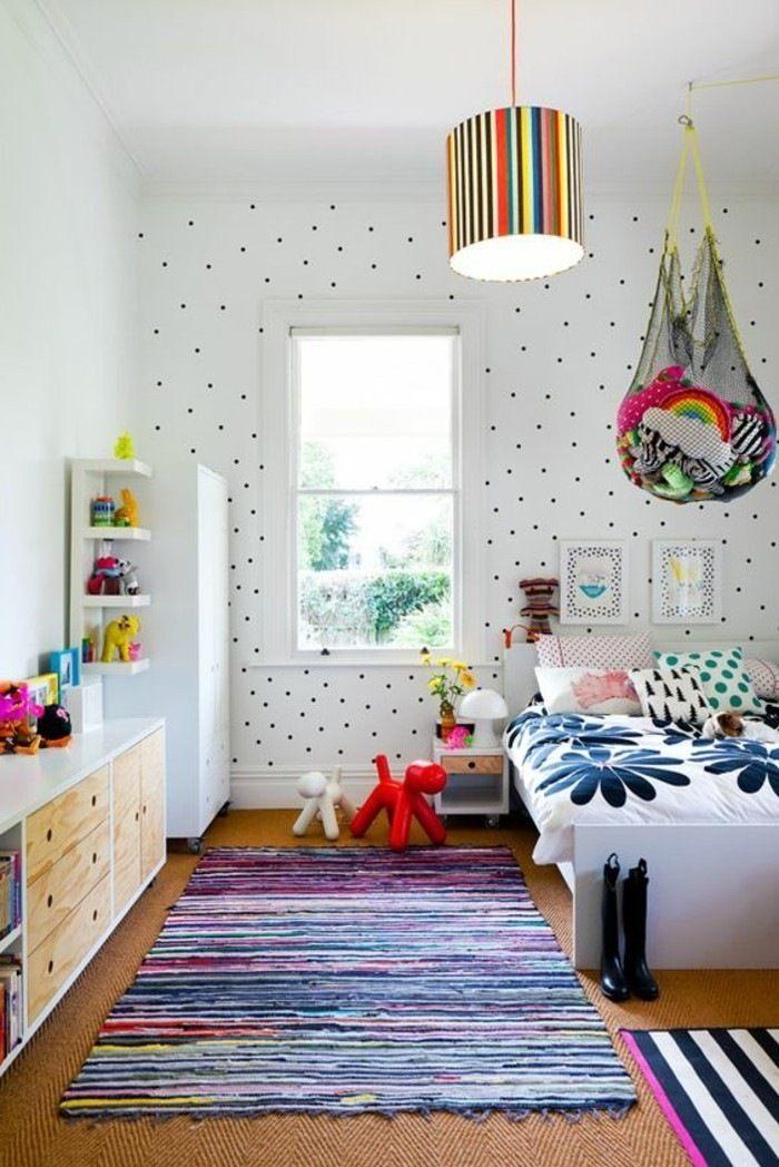 Chambre Design Ado Unique Lit Mezzanine Ado Dans Le Respect De