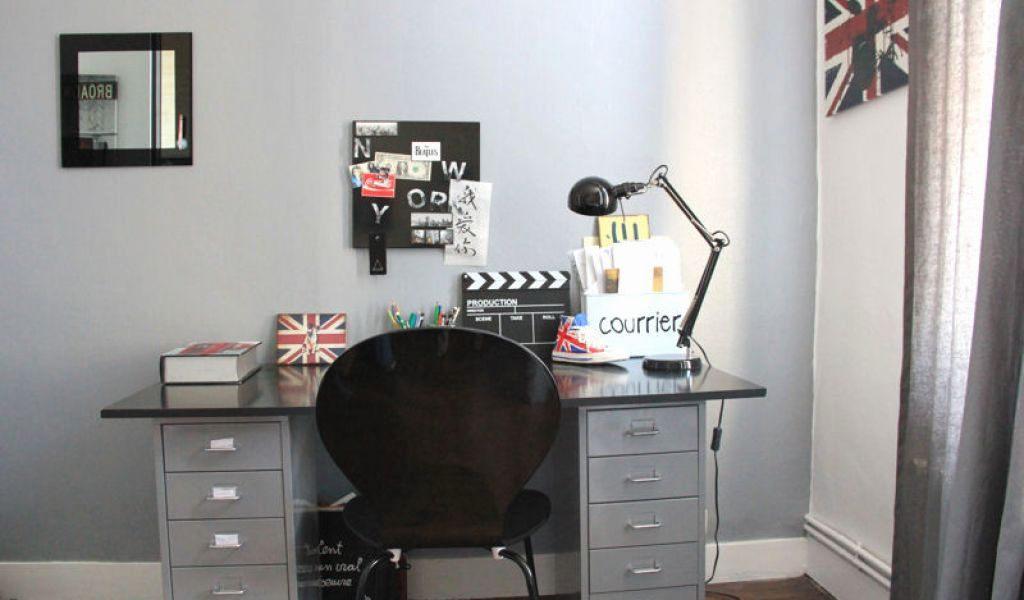 Lit Mezzanine Ado Inspirant Chambre Ado Lit Mezzanine Awesome Chambre Ado Ikea 2015 Nouveau