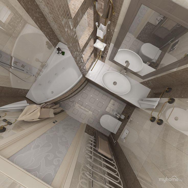 Lit Mezzanine Ado Inspirant Les 59 Meilleures Images Du Tableau Small Apartment solution Sur