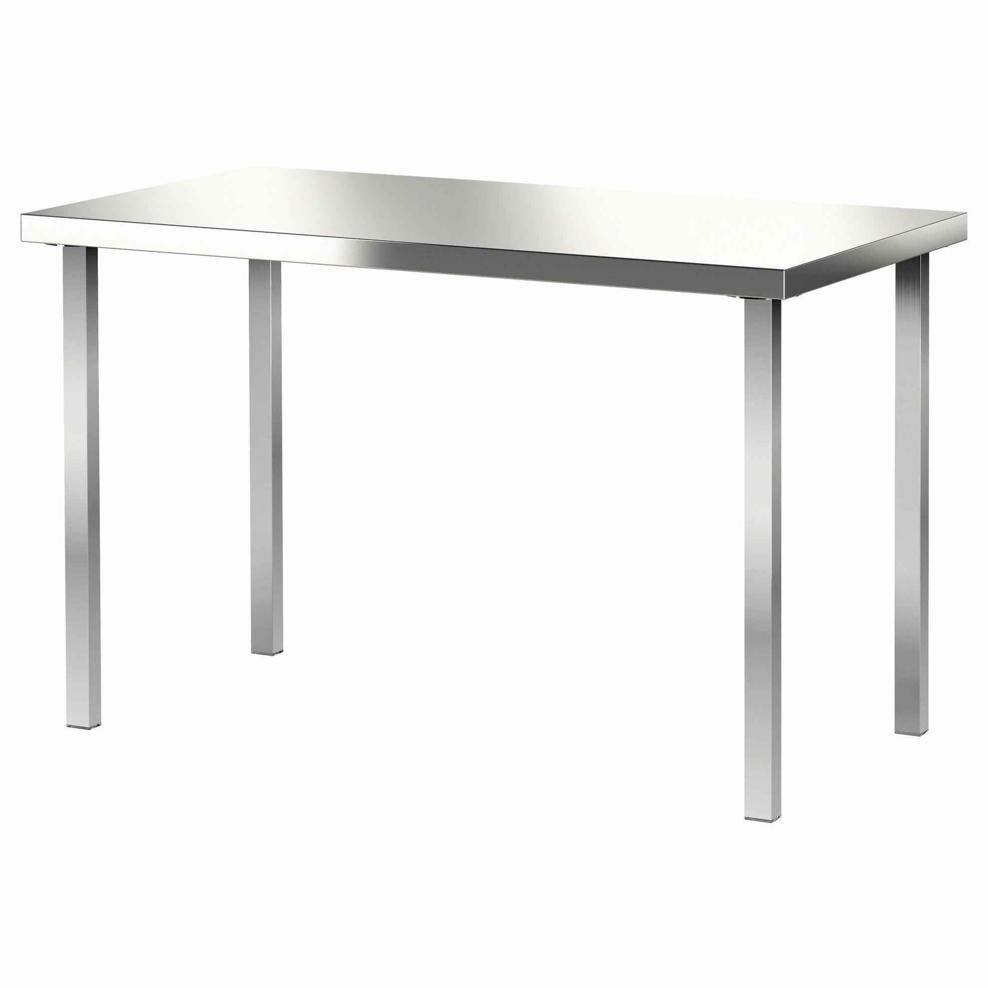 Lit Mezzanine Ado Inspiré Table Basse Ronde Scandinave De Luxe Charmant Bureau Rond Table