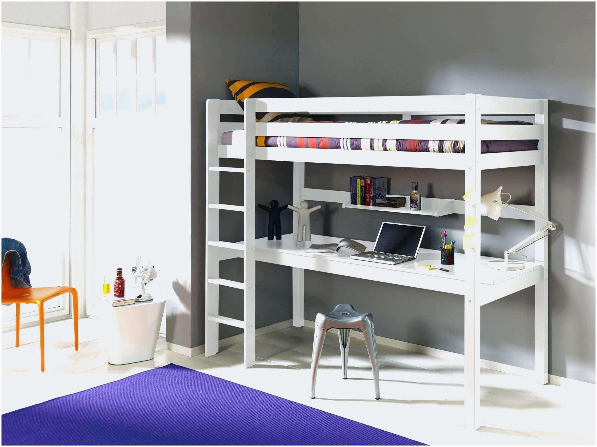 Lit Mezzanine Ado Luxe Impressionnant Mezzanine Pour Salon élégant Mezzanine Chambre