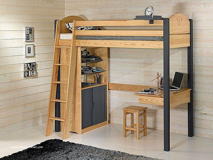 Lit Mezzanine Ado Unique Chambre Ado Lit Mezzanine Awesome Chambre Ado Ikea 2015 Nouveau