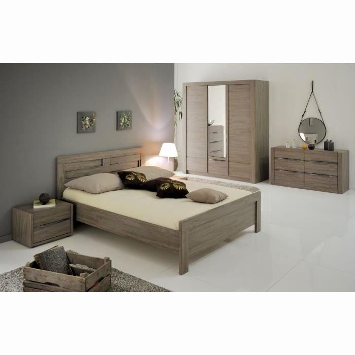 Lit Mezzanine Adulte 160×200 Charmant Lit Adulte 160—200 Beau Lit Mezzanine Adulte 160—200 Maison Design