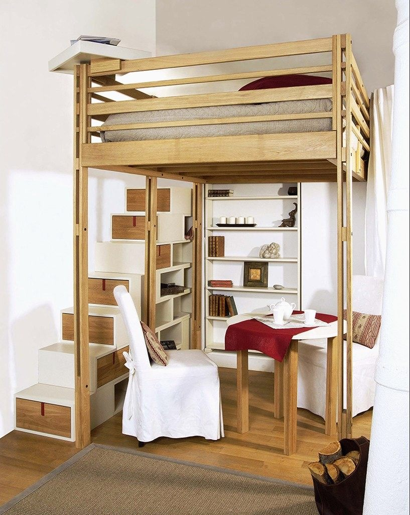 Lit Mezzanine Adulte 160×200 Fraîche Lit Mezzanine Adulte 160×200 Frais 47 Présente Lit Mezzanine Adulte