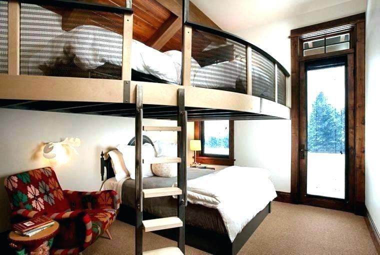 Lit Mezzanine Adulte 160×200 Le Luxe Lit Sureleve Adulte Lit Mezzanine Adulte 2 Places Design De Maison
