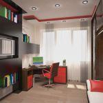 Lit Mezzanine Adulte 2 Places Inspirant Lit Mezzanine Adulte 2 Places Succ¨sélégant Chambre Mezzanine Adulte