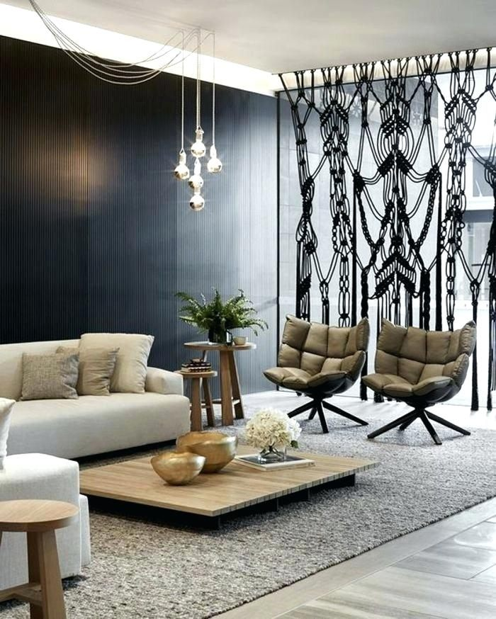 Lit Mezzanine Adulte Inspiré Idee Deco Mezzanine Best Mezzanine Salon Contemporary Amazing House