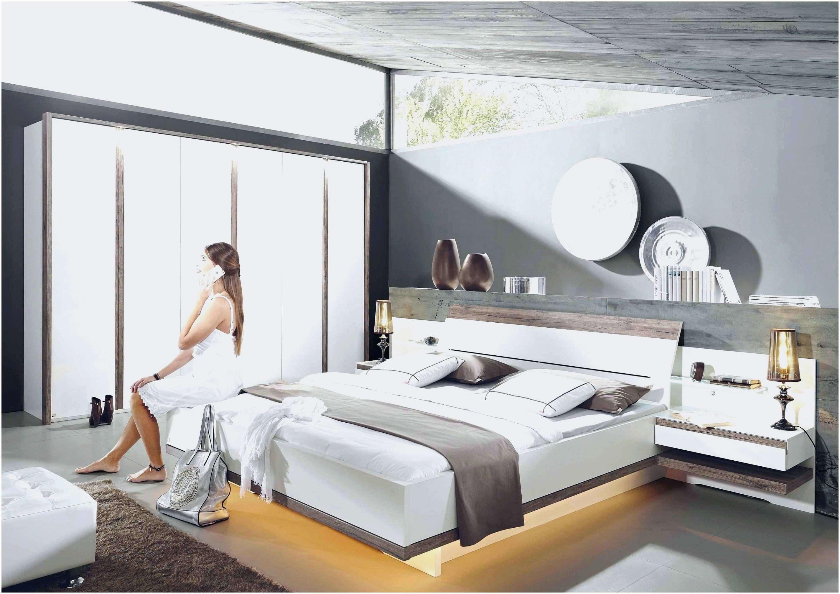 Lit Mezzanine Adulte Luxe Nouveau Structure Lit 160—200 Entourage De Lit Adulte Inspirational