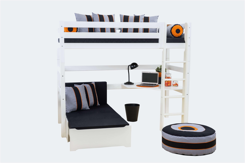 Lit Mezzanine Adulte solide Bel Luxe Lit Mezzanine Ikea Stuva Nouveau Lit Mezzanine Adulte solide
