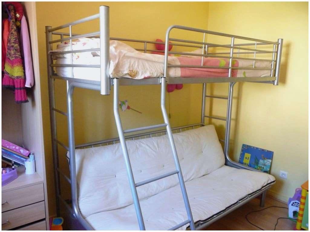 Lit Mezzanine Adulte solide Génial Luxe Lit Mezzanine Ikea Stuva Nouveau Lit Mezzanine Adulte solide
