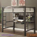 Lit Mezzanine Adulte Solide Impressionnant La Incroyable Lit Mezzanine Adulte Solide – Seaford Real Estate