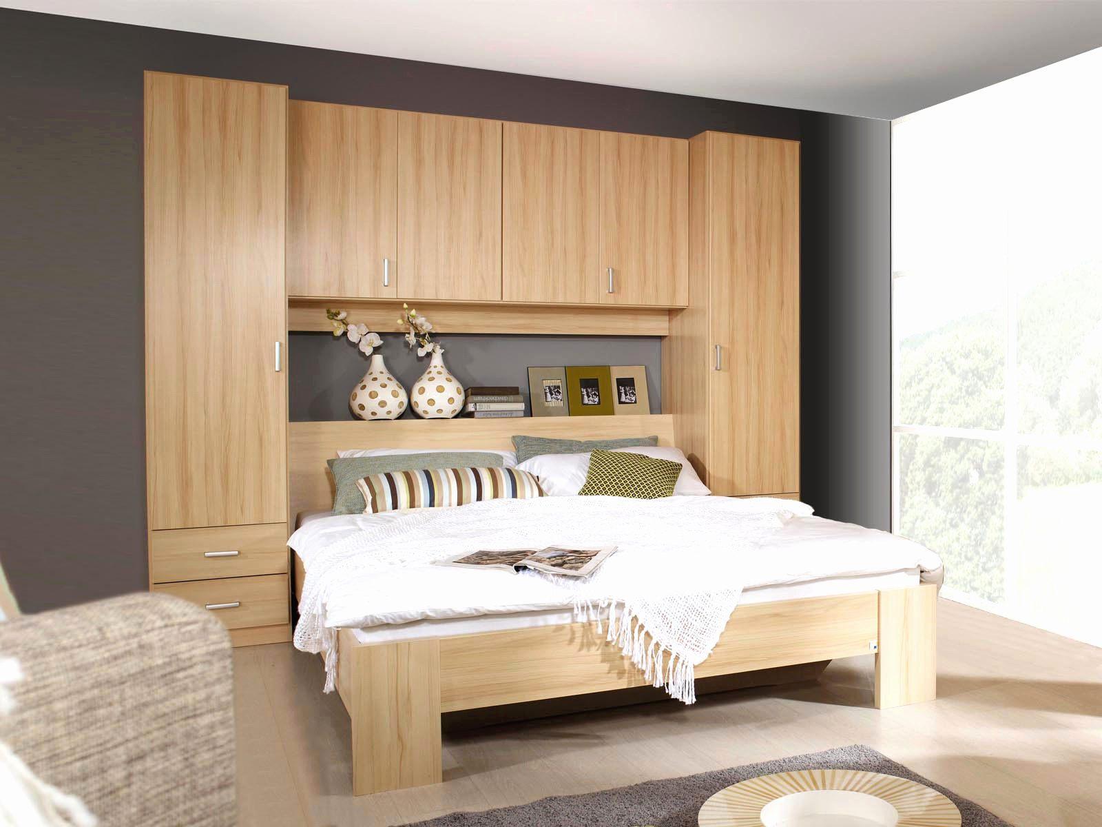 Lit Mezzanine Alinea 1 Place De Luxe Lit Dans Armoire Génial Armoire Electrique Schneider Nouveau Lit