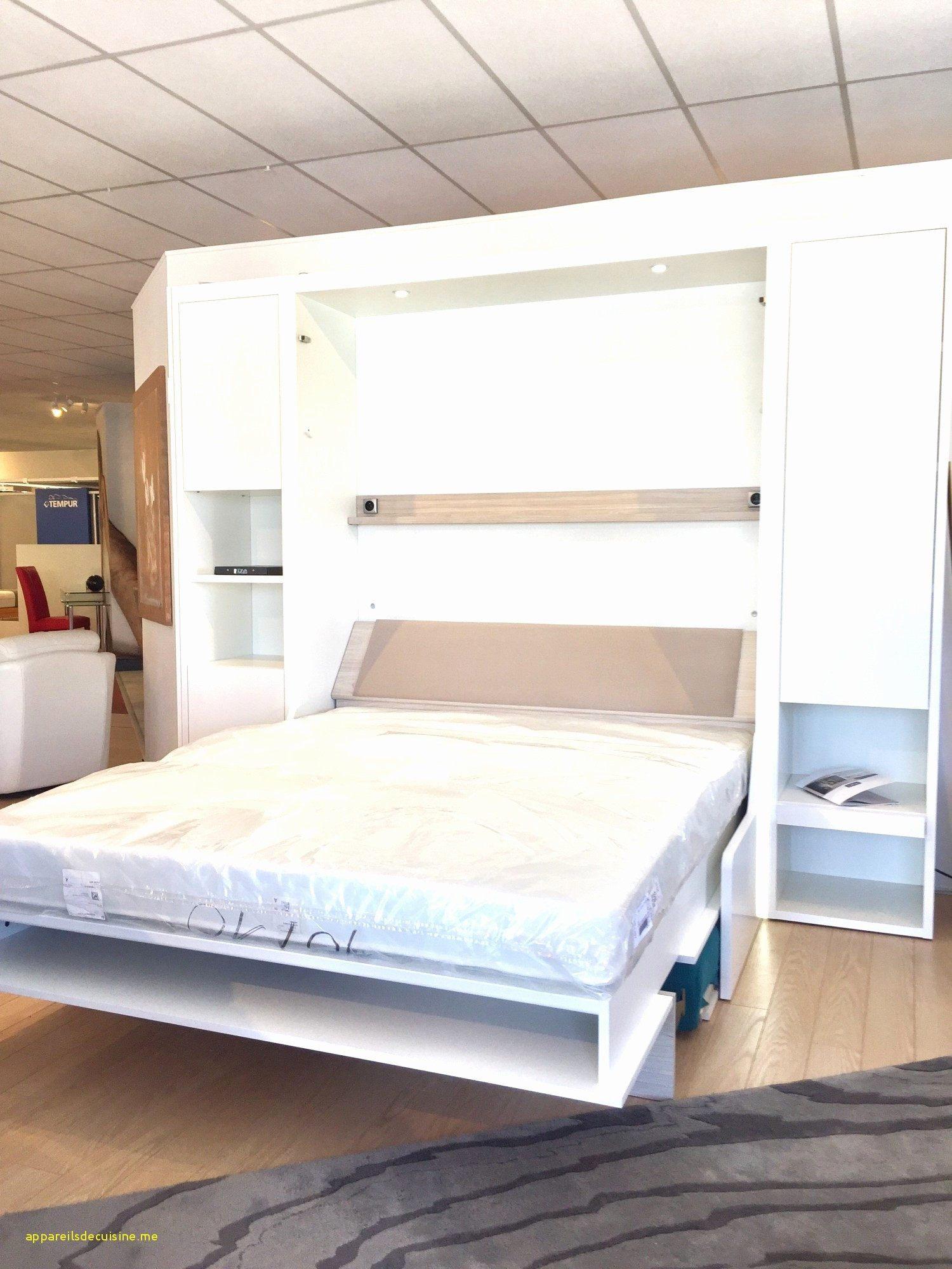 Lit Mezzanine Alinea 1 Place Douce Exceptionnel Lit Mezzanine Armoire  Armoire Lit Bureau Lit Armoire