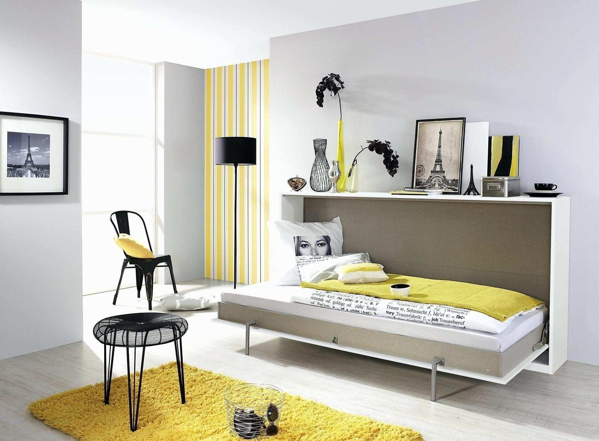 Intéressant Armoire Lit 160 Dans Lit Convertible 2 Places Ikea