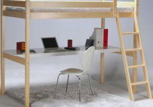 Lit Mezzanine Alinea 1 Place Luxe Lit 1 Place Mezzanine Beau Sweet Design Lit Mezzanine Bois 1 Place 0