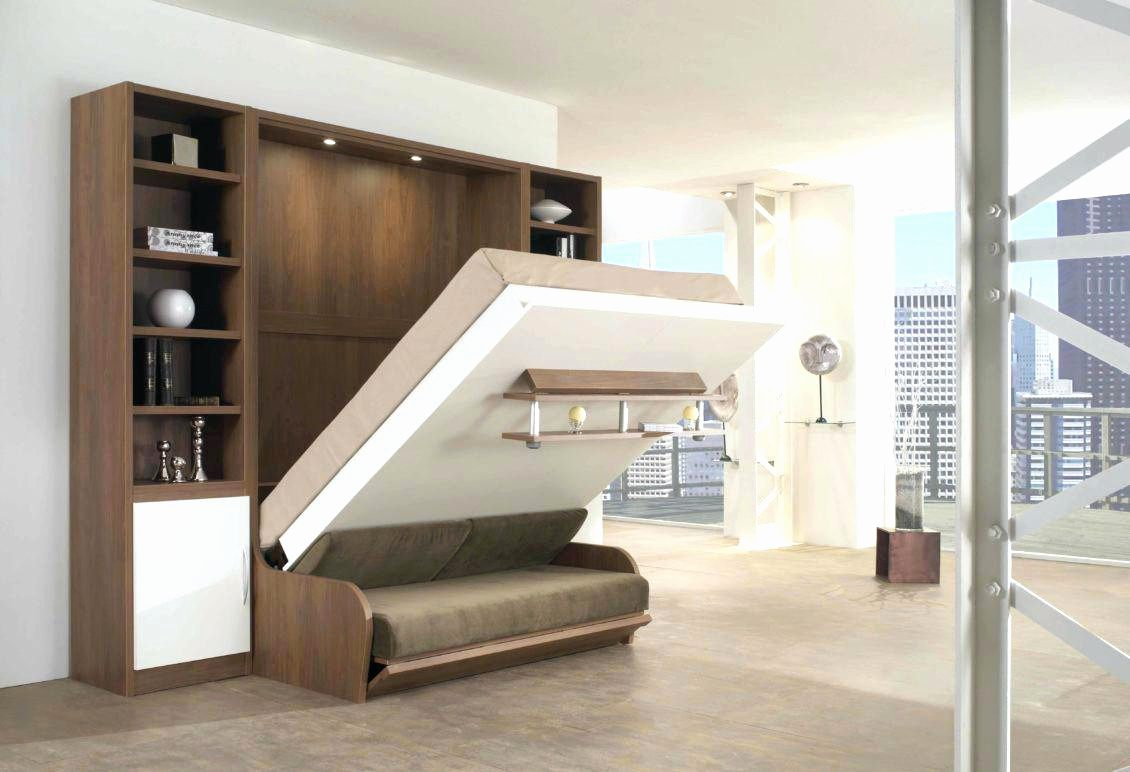 Lit Mezzanine Alinea Charmant Lit Mezzanine Escamotable Lit Escamotable Electrique Maison Design