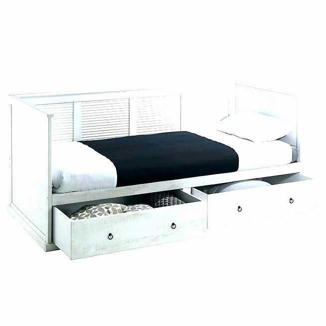 Lit Mezzanine Alinea Magnifique Lit Simple Alinea Chambre ...
