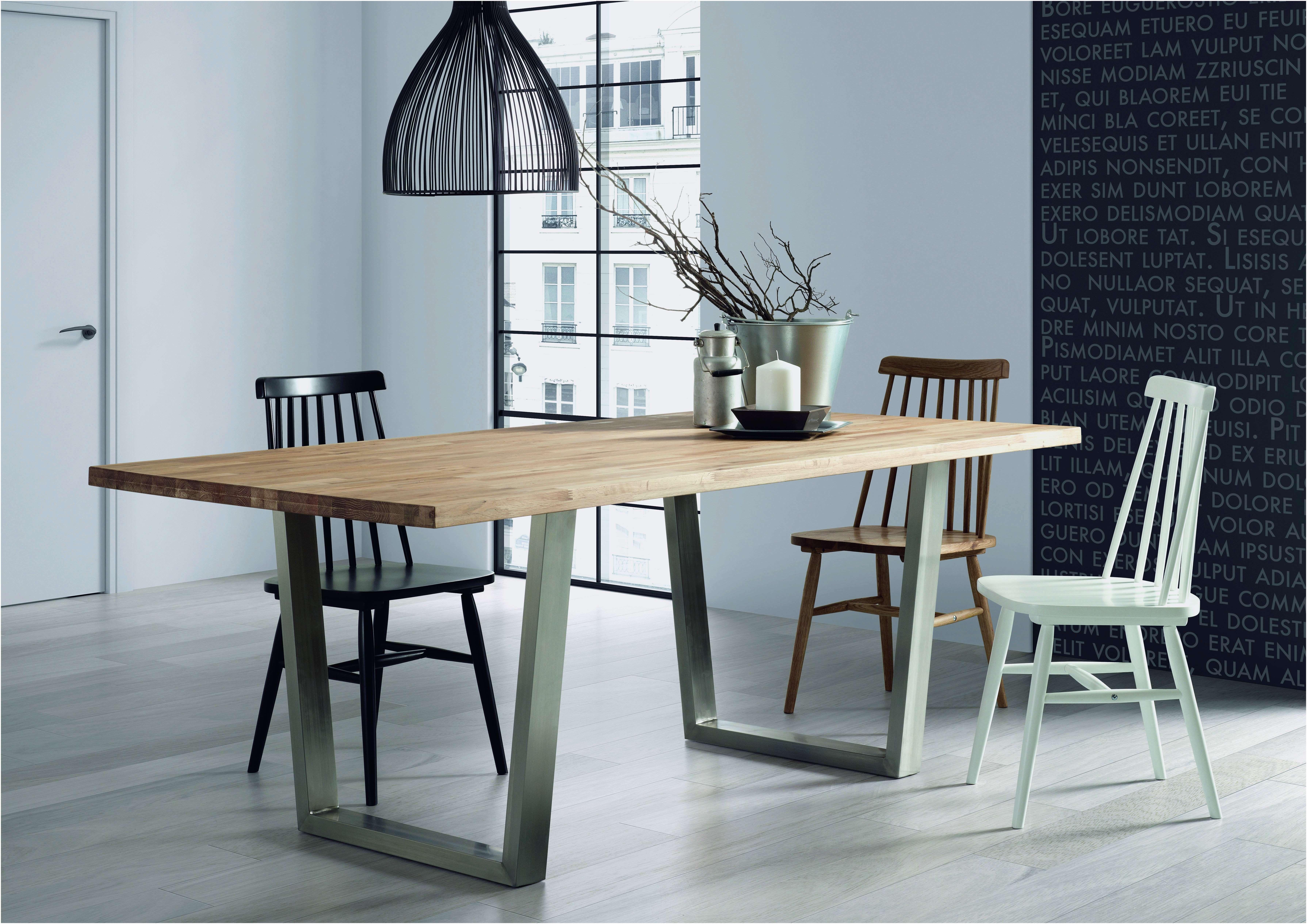 Lit Mezzanine Avec Armoire Intégrée Bel Frais Table Avec Rallonge Intégrée élégant Table Basse Avec Bar Int